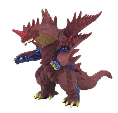 Bandai Ultraman Ultra Monster Series 89 Maga Orochi Figure