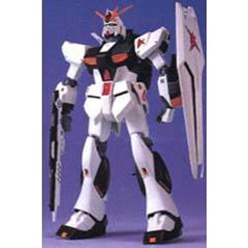 Bandai 104201 GUNDAM RX-93 v Gundam 1/144 scale kit