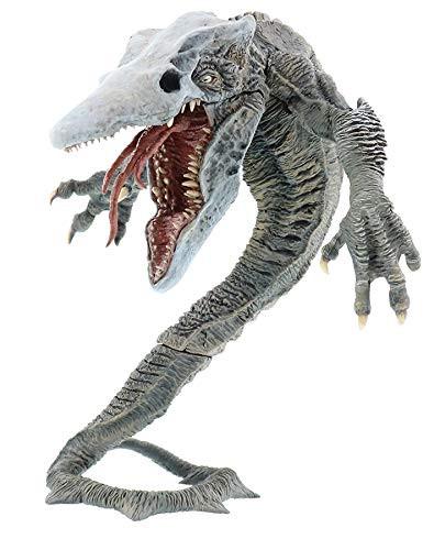 XPlus DefoReal Series Skullcrawler Figure (King Kong Skull Island)