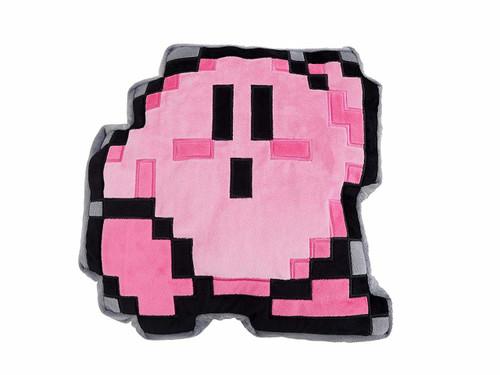 San-ei Plush Doll Star Kirby Cushion Classic A Kirby TJN