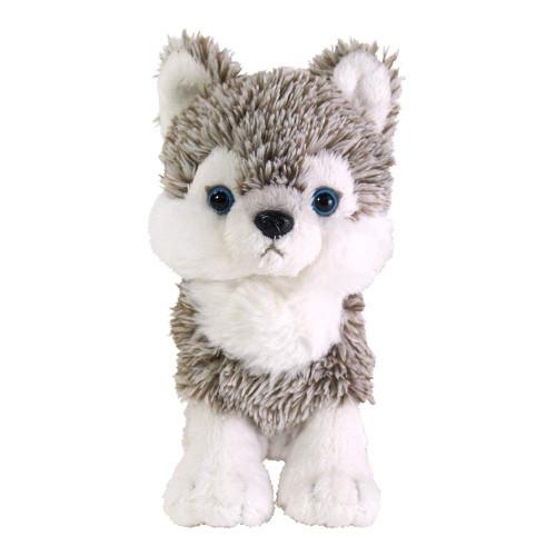 Sun Lemon Plush Doll fluffies Wolf Small TJN