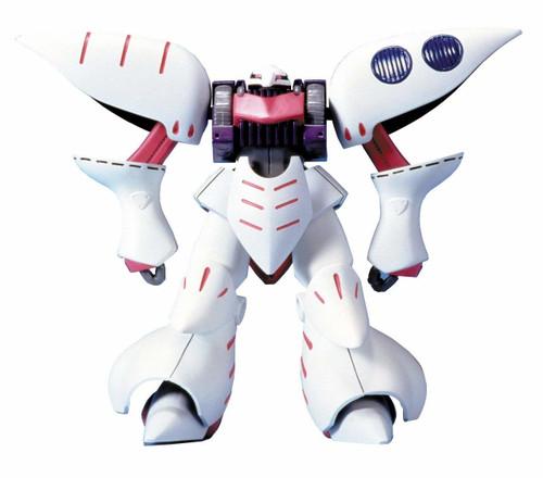 Bandai 057835 AMX-004 Qubeley (Gundam) 1/220 scale kit