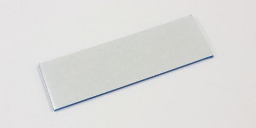 Kyosho Z8006-3 Vibration Absorption Sheet (3mm/Bule)
