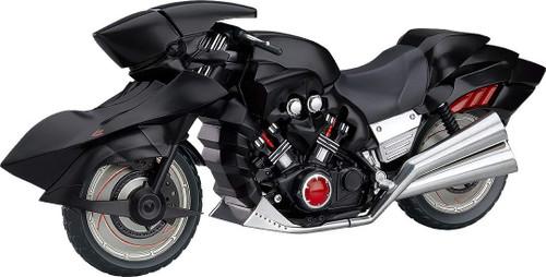 Max Factory ex:ride Spride.08 - Cuirassier Noir (Fate/Grand Order)