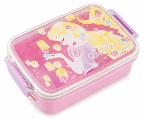 Skater Lunch Box Disney Rapunzel 450ml TJO