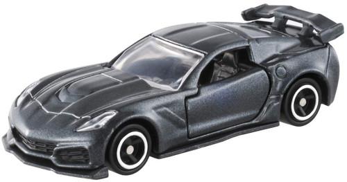 Takara Tomy Tomica 31 Chevrolet Corvette ZR1 (102687)