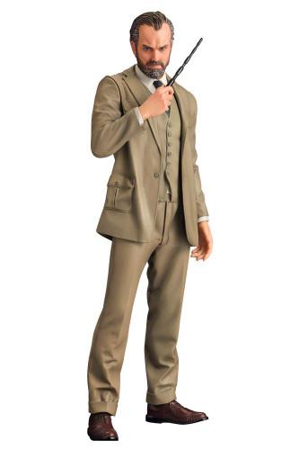 Kotobukiya SV230 Albus Dumbledore 1/10 Scale Figure (Fantastic Beasts The Crimes of Grindelwald)