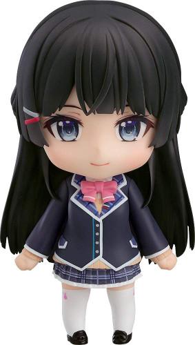 Good Smile Nendoroid 1059 Tsukino Mito