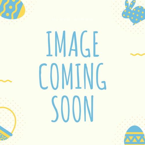 Ensky Jigsaw Puzzle 300-1399 One Piece Portrait Portgas D. Ace (300 Pieces)