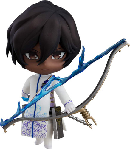 Orange Rouge Nendoroid 1056 Archer / Arjuna (Fate/Grand Order)