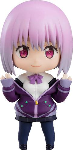 Good Smile Nendoroid 1060 Akane Shinjo (SSSS.GRIDMAN)
