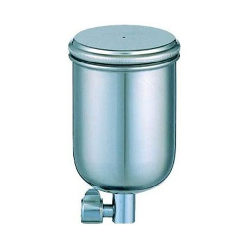 Anest Iwata PC-51 Cup 220ml for LPH-50,LPH-101,W-50,W-101,W-61,W-71,RG-3L