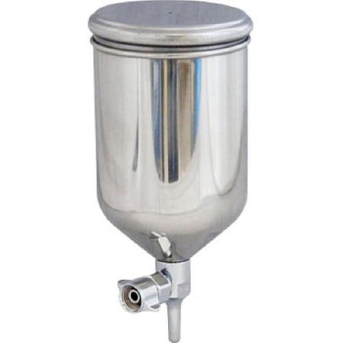 Anest Iwata PC-150SB-2LF Cup 130ml for LPH-50,LPH-101,W-50,W-101,W-61,W-71,RG-3L