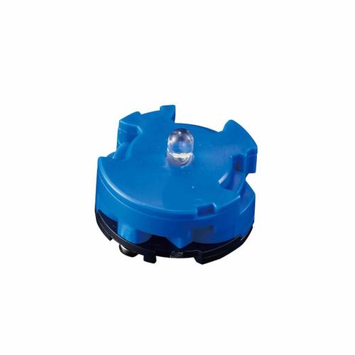 Bandai 567598 LED Unit (Blue)