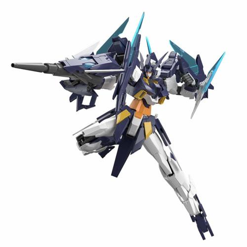 Bandai MG 570659 GUNDAM Gundam AGEII Magnum 1/100 Scale Kit