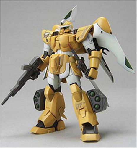 Bandai Gundam Seed Mobile Ginn 1/144 Scale Kit