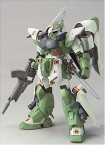 Bandai Gundam Seed Ginn Type High-Maneuver  1/144 Scale Kit