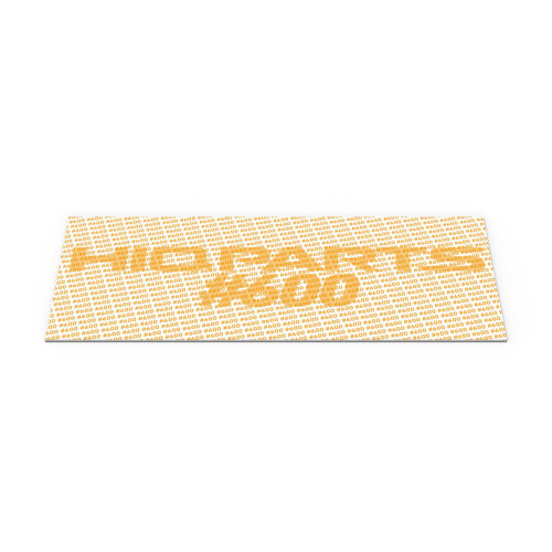 HiQparts SDC70-0600 Sanding Chip 70 #600 (1pc)