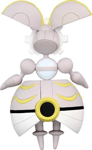 Takara Tomy 131793 Pokemon Moncolle EX Magearna