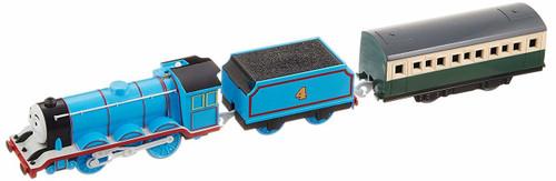 Takara Tomy Pla-Rail Plarail TS-04 Thomas The Tank Engine Gordon Train