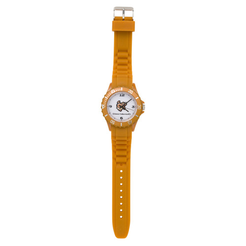 Pokemon Center Original Wrist Watch EEVEE DOT COLLECTION Eevee