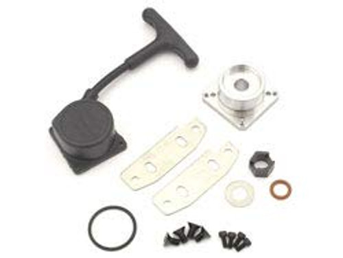 Kyosho 74019-15 Recoil Starter Conversion (74031-11/KE21•KE25)