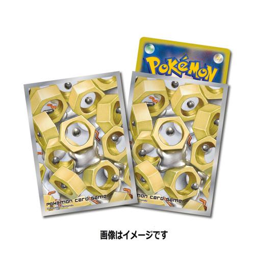 Pokemon Center Original Card Deck Shield Meltan 246260