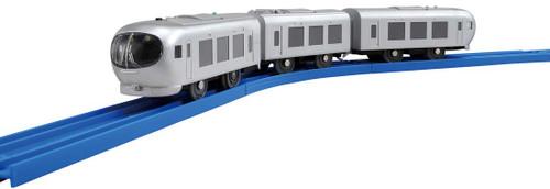 Takara Tomy Plarail Pla-rail S-19 Sebu 001 Series Laview