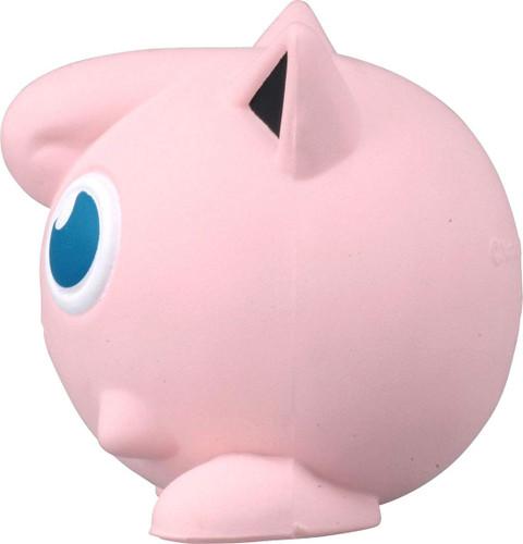 Takara Tomy 131809 Pokemon Moncolle EX Jigglypuff (Purin)
