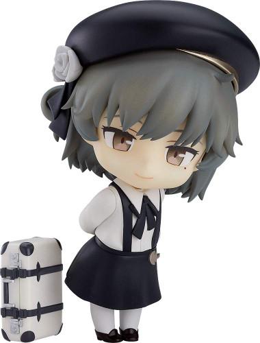 Good Smile Nendoroid 1096 Hatoba Tsugu