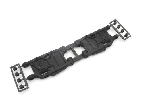 Kyosho IF612H Hard Rear Lower Sus. Arm (L¤R/Hard/MP10)