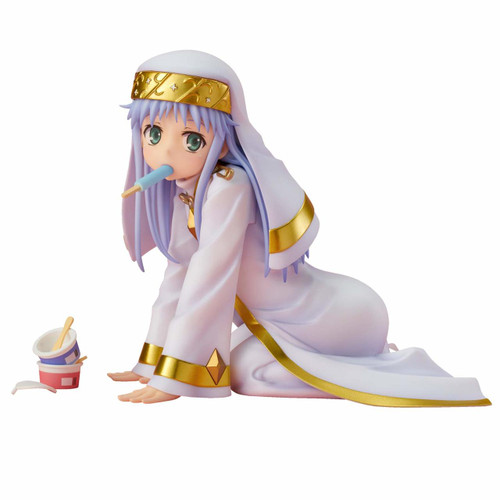 Union Creative A Certain Magical Index III - Index Figure