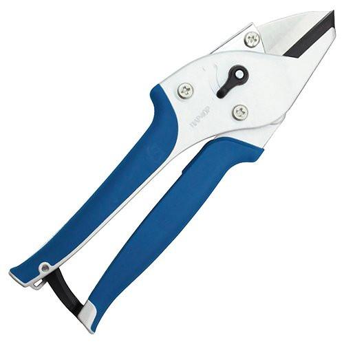 Gyokucho TS180 Rakunandesu Pruning Spare Blade 40mm Indigo Blue (Ai) SYU