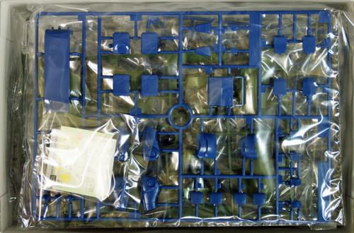 Bandai MG 725734 Gundam MS-05B ZAKU I 1/100 Scale Kit