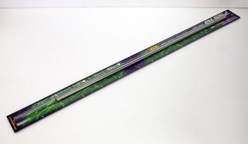 Laylax PSS10 Inner Barrel ƒÓ8.5 555mm for Tokyo Marui VSR-10 & G Spec. 584743