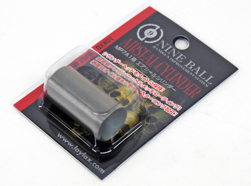Laylax Nine Ball AirSeal Cylinder for Tokyo Marui MP7A1 589151