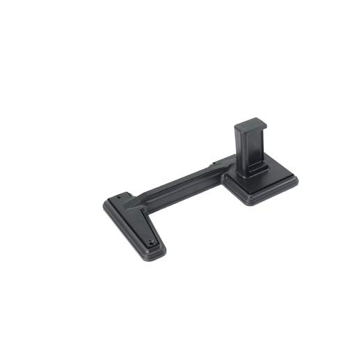Laylax F-Factory Airsoft Replica Hand Gun Stand EX Double Column 154972