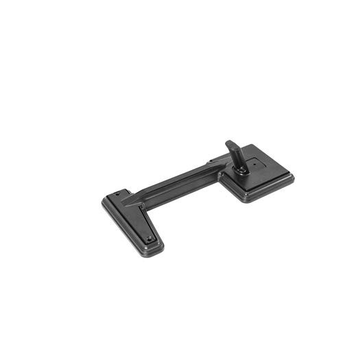 Laylax F-Factory Airsoft Replica Electric Hand Gun Stand EX 154989