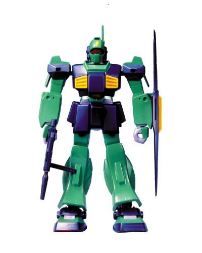 Bandai 047874 MSA-003 Nemo (Gundam) 1/144 scale kit