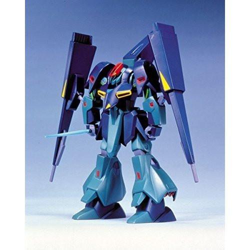 Bandai 049243 ORX-05 Gaplant (Gundam) 1/144 scale kit