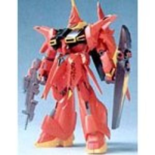 Bandai 067735 AMX-107 Bawoo (Gundam) 1/144 scale kit