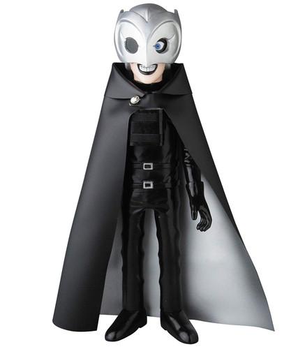 Medicom VCD-278 Phantom Figure (Phantom of the Paradise)