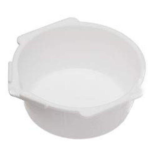 GSI Creos GT-115W Mr. Paint Cup (White) 6 pcs