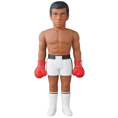 Medicom VCD-304 Muhammad Ali Figure