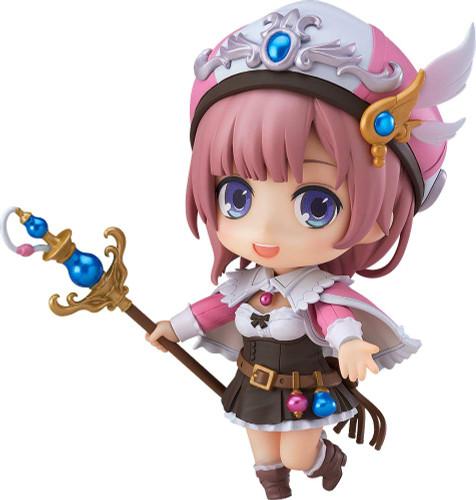 toytec Nendoroid 1133 Rorona (Atelier Rorona: The Alchemist of Arland)