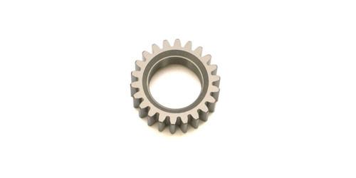 Kyosho VZW231-22B 2nd Hard Gear (0.8M/22T/RRR Evo./SR)
