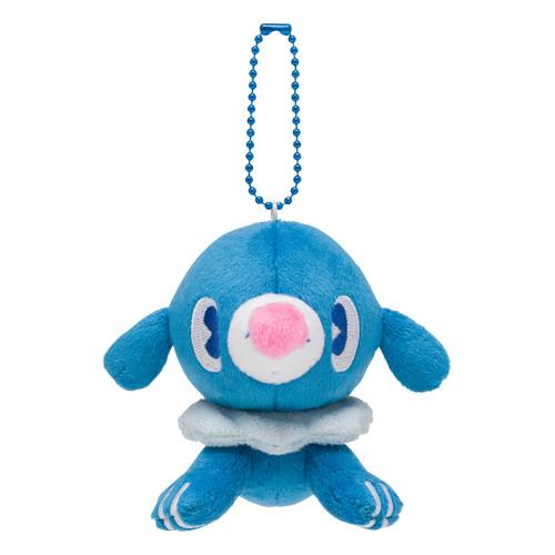 Pokemon Center Original Mascot Fresh Water Popplio