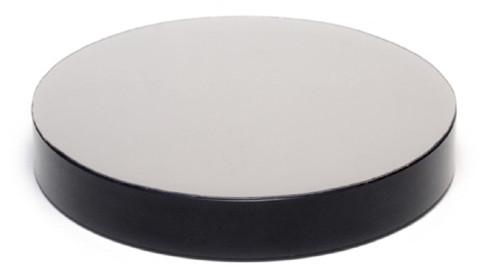 Wave TT051 Display Turntable (Basic Black 2)