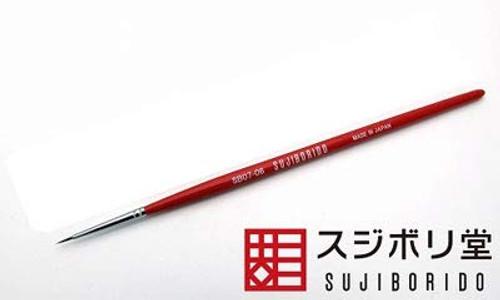 Sujiborido EXCELLON Width 0.7mm Length 6.0mm