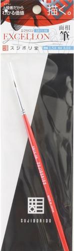 Sujiborido EXCELLON Width 1.5mm Length 8.0mm
